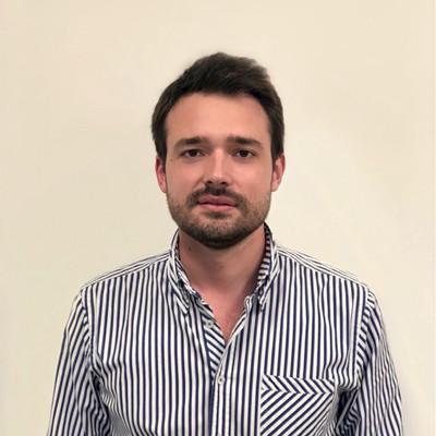 Juan Manuel Botero Mejia